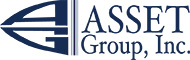 Asset Group | Full Service Contractor