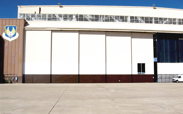 Replace-Hangar-Doors-Building-240_2