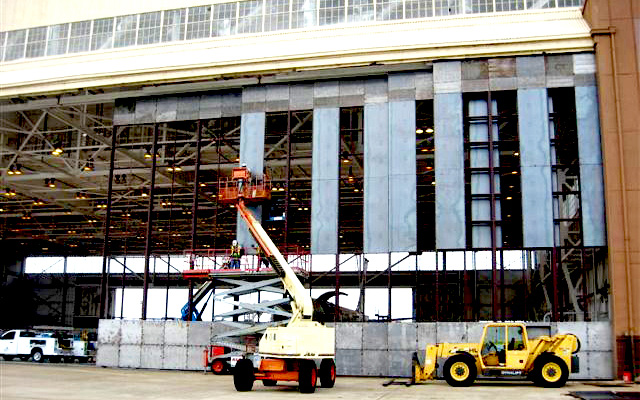 Replace-Hangar-Doors-Building-240_3