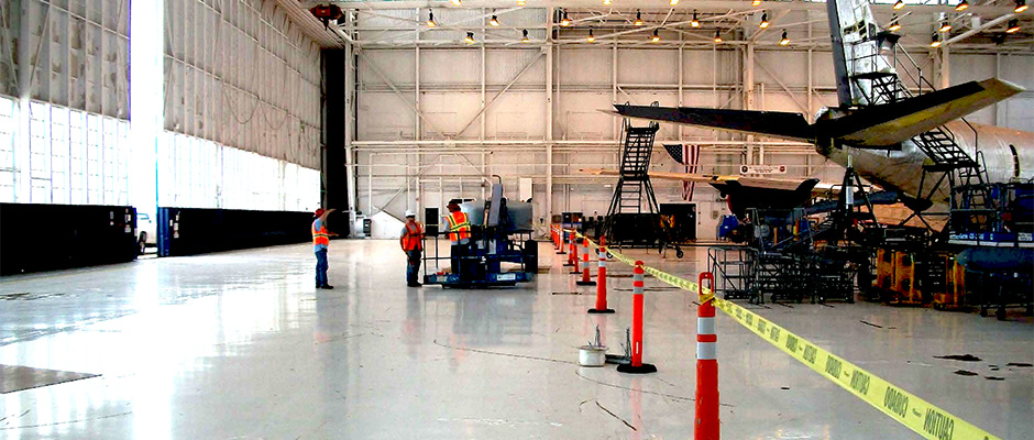 Replace-Hangar-Doors-Building-240_4