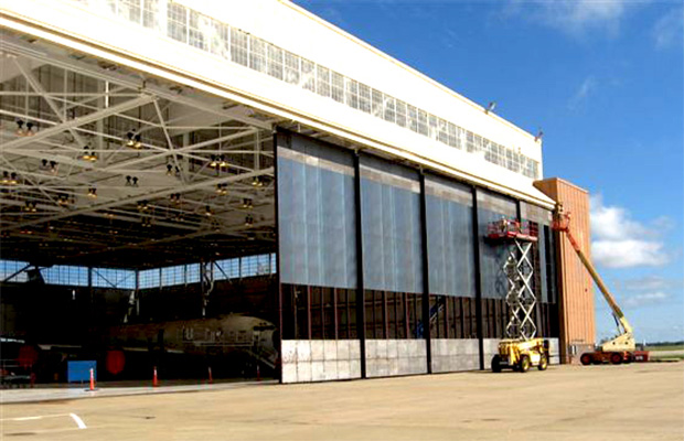 Replace-Hangar-Doors-Building-240_5