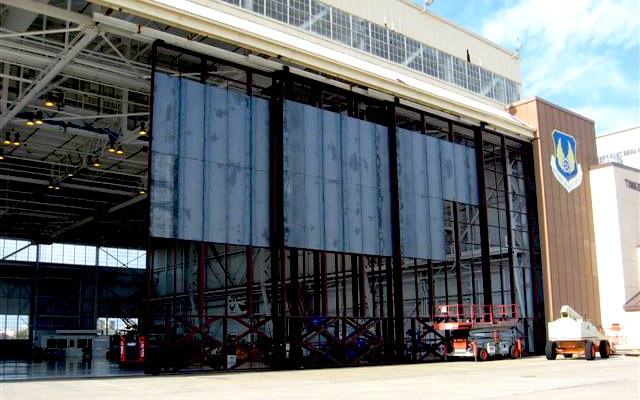 Replace-Hangar-Doors-Building-240_6